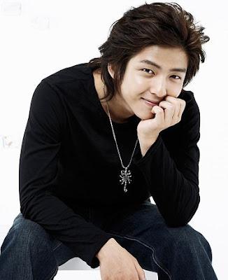 My Funny: Kim Kibum - Super Junior Pictures