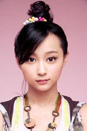 Wang Yi Wen