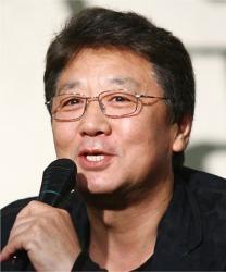 Yeon Kyu Jin