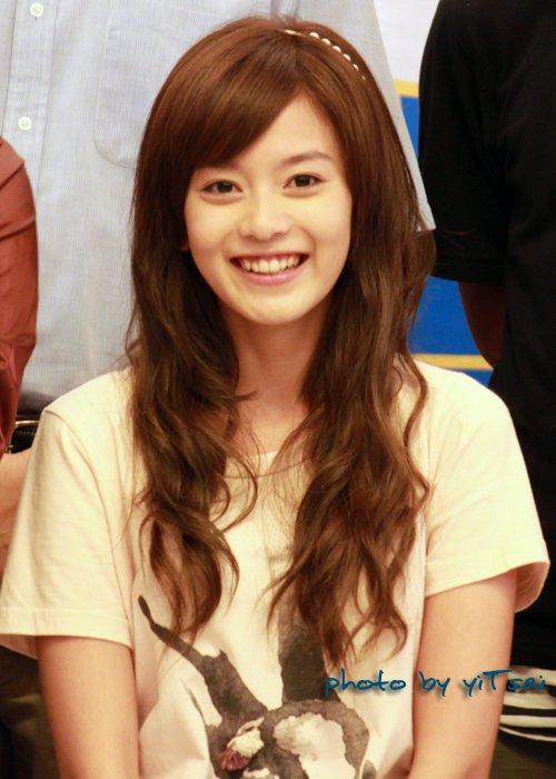 Reen Yu Hong Yuan