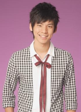 Lin Bo Hong