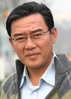 Li Li Qun