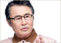 Kim Byung Gi