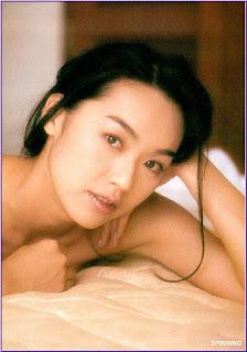 Jane Wang Jing Ying