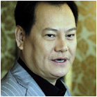Kim Hak Chul