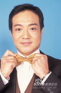 Henry Lo Chun Shun