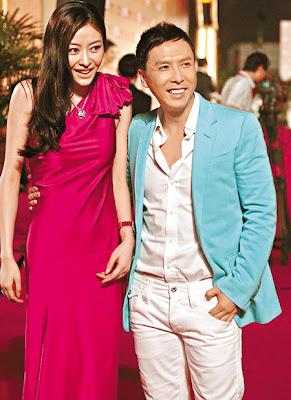 Lynn Xiong Dai Lin