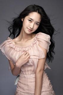 Jung Joo Yun
