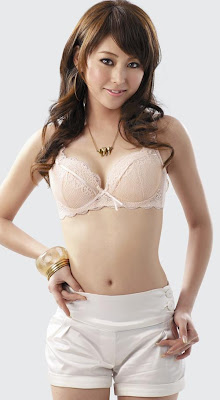 Makiyo Bra Photos