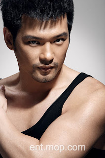 Sang Wei Lin