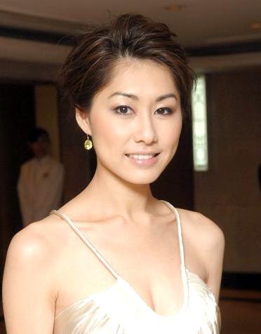 Nancy Wu Ding Yan