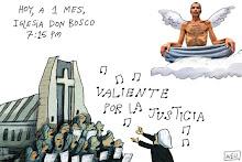 Caricatura WEIL Tal Cual 30-sep-2010