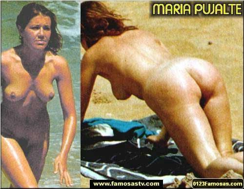 Maricielo se desnuda para nosotros - 1 part 7
