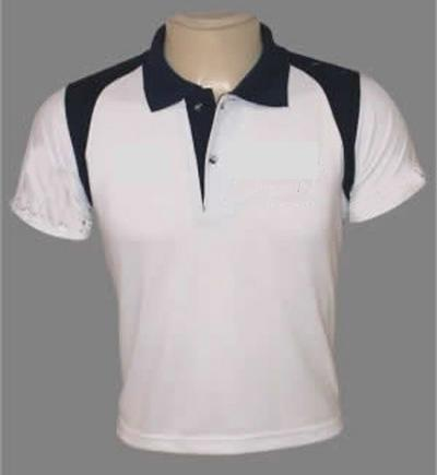 Camisa Polo Ref  02