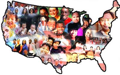 http://3.bp.blogspot.com/_QMD3uDrxxgM/S-mXaRVSG9I/AAAAAAAAIX4/O-dRefwGJ9w/s1600/immigration1.jpg