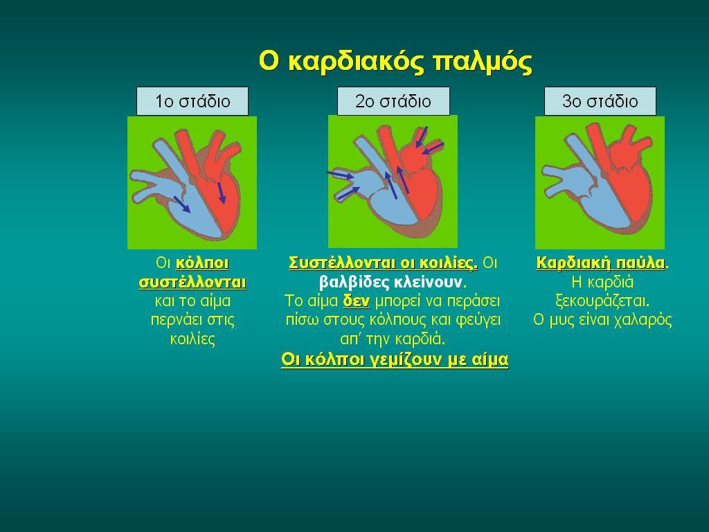 http://3.bp.blogspot.com/_QMD3uDrxxgM/S13gSucRlLI/AAAAAAAAGsA/sygWdY-0qqA/s1600/%CF%87%CF%89%CF%81%CE%AF%CF%82+%CF%84%CE%AF%CF%84%CE%BB%CE%BF1.JPG