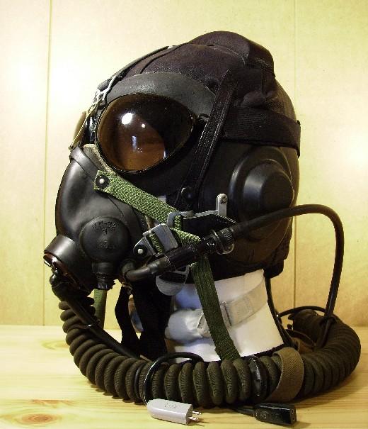 ZSH-3 URSS Piloto+ruso+mig+2