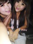 Babe abby ♥
