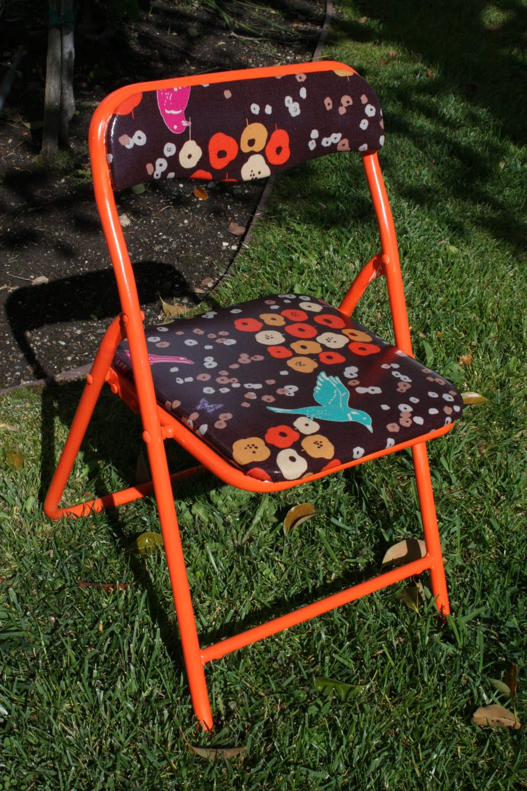 Floor Chairs, Lap Toppers, Loungers, and BackJacks Available at