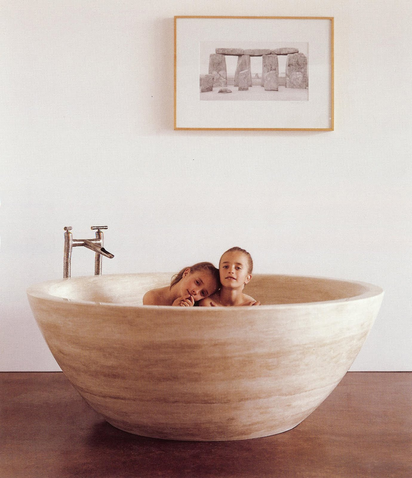 the kitchen and bath people december  - wednesday december