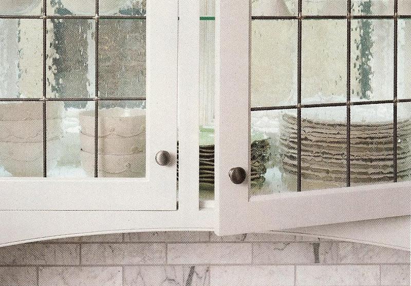 Resource: Kitchen and Bath Design Ideas, Designed by Nancy Bernstein  title=
