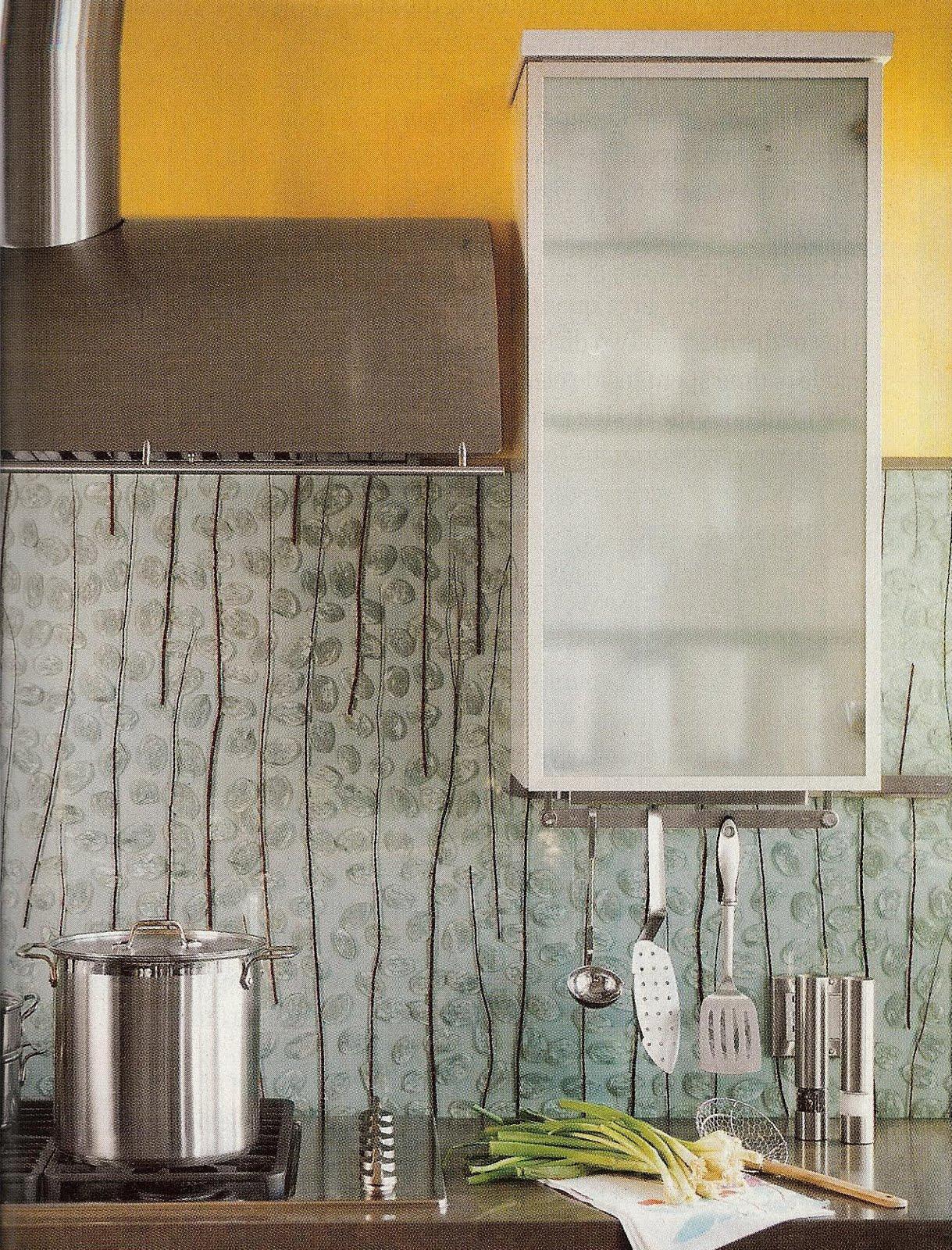 http://3.bp.blogspot.com/_QMRoN9dwyEs/TBvTXqwPzdI/AAAAAAAAAhE/k0z0rABUtEs/s1600/kitchenandbathideas-design-barbara-enberg-photo-ed-gohlich.jpg