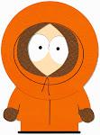 Kenny  o-O'