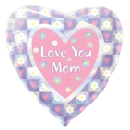i love you mom clipart. i love you mom clipart. love