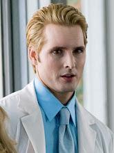 DOCTOR SEWARD