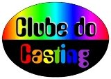 CLUBE DO CASTING
