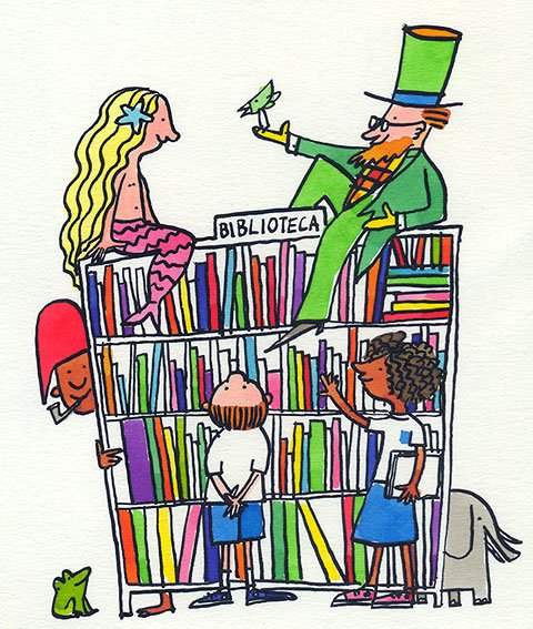 [Biblioteca.jpg]