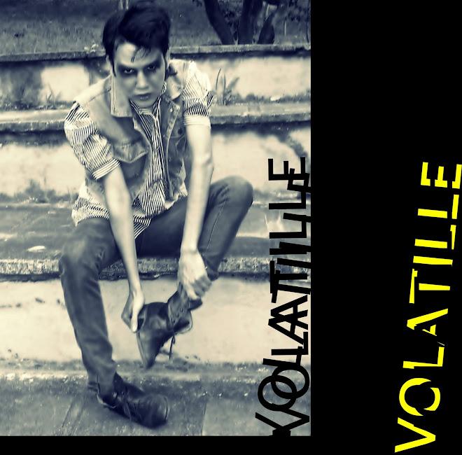 VOLATILLE