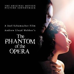 http://3.bp.blogspot.com/_QMy5IOX0Zus/SjMR0v3_znI/AAAAAAAAAfA/Hdi6pObIVNg/s400/fantasma+da+opera.jpg