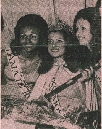 [Miss+e+damas+1971.jpg]