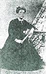 Amélia Torres Bastos