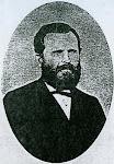António Moreira da Silva