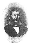 Manuel José Alves Bastos