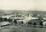 Mossãmedes vila em finais do século xix