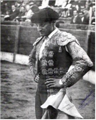Sabiendo de toros por angel y gloria 12 03 12 - Carpintero en barcelona ...