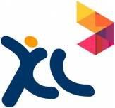 logo XL, XL Logo