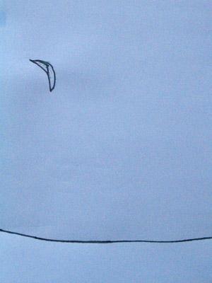 [moon+over+sea.jpg]