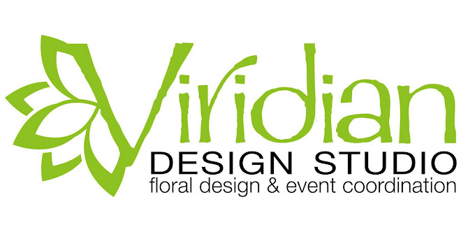 Viridian Design Blog
