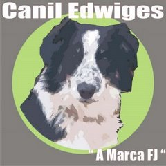 CANIL EDWIGES
