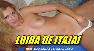 loira itajai santa cataria pela mulher nua sexo amador photos amateur homemade brazil brazilian porn free sex board foto amador caseiro filme porno de sexo gratis
