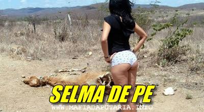 Brazil cuckold forum sexo sex putaria mafia selma pe recife fotos corno marido voyeur fotos caseiras amadora free brazilian swing