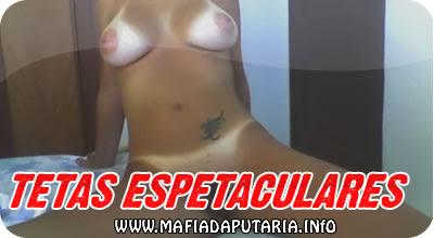 brazilian big boobs tentas grandes seios grandes peitoes bundao loira gostosa nua pelada mostrando os peitos
