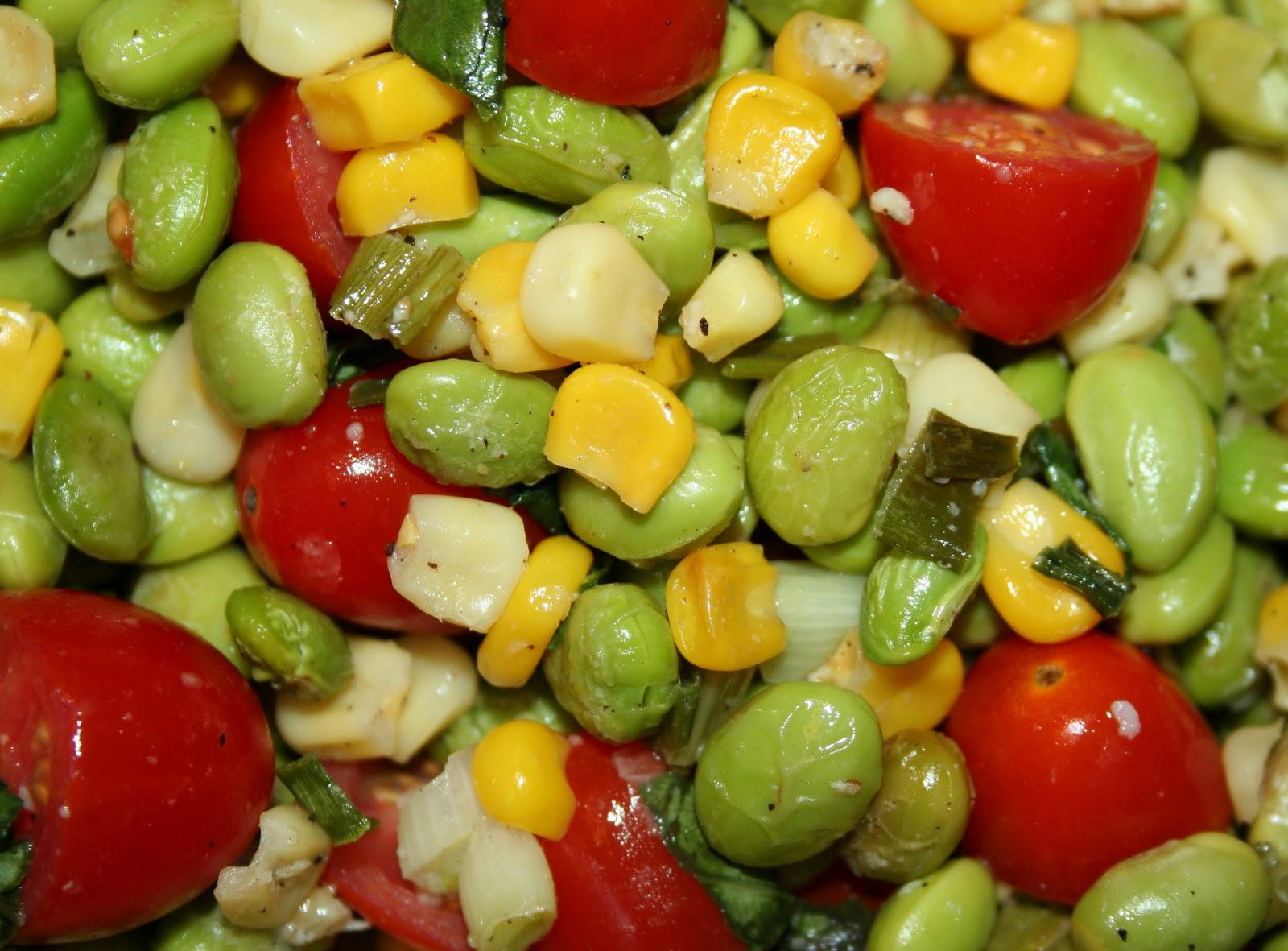 edamame beans costco - photo #32