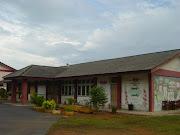 Pusat sumber SKSS
