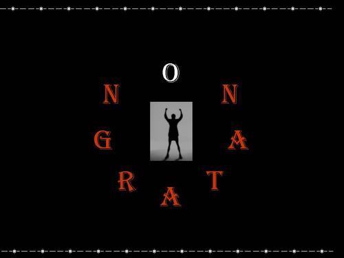 Compañia de Teatro NonGrata