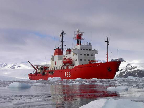 buque+hesperides.jpg (467×350)